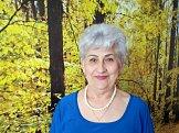 Светлана из Краснодара знакомится для серьёзных отношений