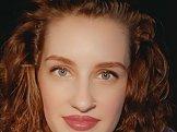 Алена из Москвы, 30 лет