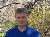 Владимир, 54 года, Раменское, Россия