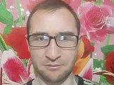 Ернур , 38 лет, Алма-Ата, Казахстан