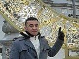 Орзубек, 36 лет, Санкт-Петербург, Россия