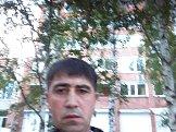Файз из Томска знакомится для серьёзных отношений