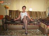 Знакомство с разведенными и одинокими женщинами