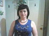 Лариса из Капустина Яра, 51 год