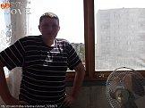 Андрей из Адамовки знакомится для серьёзных отношений