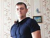 Илья из Москвы, 30 лет