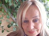 Наталья из Кишинёва, 61 год
