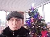 Иван из Екатеринбурга, 41 год
