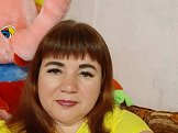 Ирина, 43 года, Минусинск, Россия