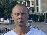 Сергей, 37 лет, Ессентуки, Россия