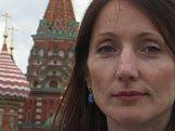 Елена из Астрахани знакомится для серьёзных отношений