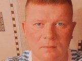 Евгений, 38 лет, Москва, Россия