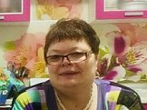 Неля из Саранска, 63 года