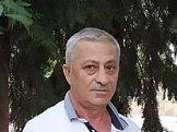 Шамси из Баку знакомится для серьёзных отношений