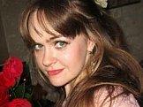 Мария из Челябинска, 27 лет