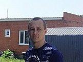 Слава, 45 лет, Краснодар, Россия