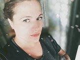 Наталья, 30 лет, Отрадная, Россия