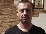 Володимир из Киева знакомится для серьёзных отношений