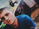 Игорь из Пскова, 21 год