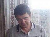 Олег из Тюмени знакомится для серьёзных отношений