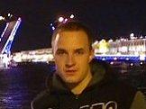 Олег из Нововоронежа знакомится для серьёзных отношений