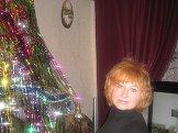 Татьяна из Капустина Яра знакомится для серьёзных отношений