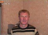Сайт Серьезных Знакомств Хабаровска Без Регистрации