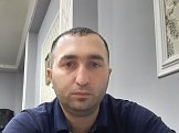 Ариз из Баку знакомится для серьёзных отношений