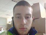 Дмитрий, 23 года, Кораблино, Россия