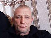 Сергей, 38 лет, Гюмри, Армения