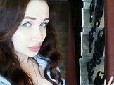 Александра из Ярославля, 31 год