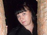 Наташа, 44 года, Орша, Беларусь