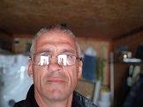 Андрей, 49 лет, Конотоп, Украина
