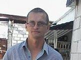Dima, 42 года, Карачев, Россия