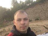 Dimon, 33 года, Новосибирск, Россия