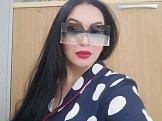Jasmin из Баку знакомится для серьёзных отношений