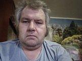 Костя из Барнаула знакомится для серьёзных отношений