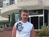 Анатолий из Зеленограда знакомится для серьёзных отношений