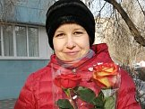 Елена, 42 года, Самара, Россия