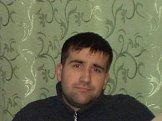 Анатолий из Магнитогорска, 24 года