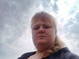 Наталя, 29 лет, Винница, Украина