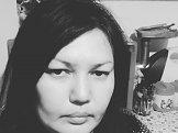 Жамал, 41 год, Костанай, Казахстан