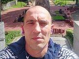 Николай, 38 лет, Смоленск, Россия