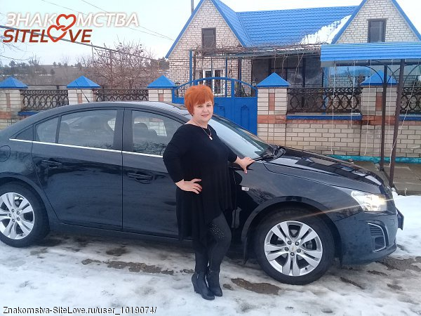 Объявление о знакомстве в ставропольском крае