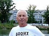 Борис из Серпухова знакомится для серьёзных отношений