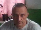 Петр из Житомира, 42 года