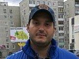 Руслан из Краснодара, 34 года