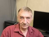 Александр, 59 лет, Новосибирск, Россия