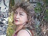 Ольга из Сургута, 55 лет