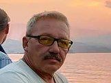 Александр, 54 года, Барнаул, Россия